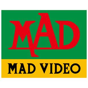 MADVIDEOのイメージ