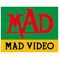 MADVIDEO_rogo_m